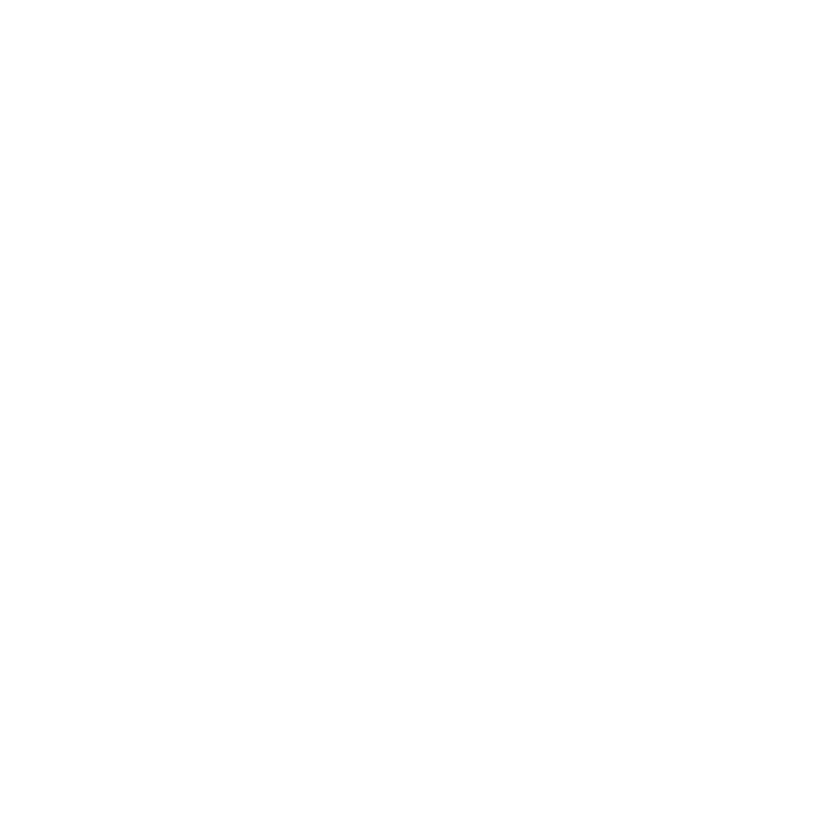 Ideas that impact