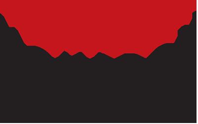 Monarch Elevator