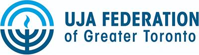 United Jewish Appeal Toronto